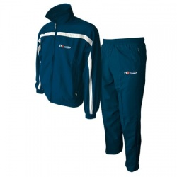 Tracksuit Ice Man Blue