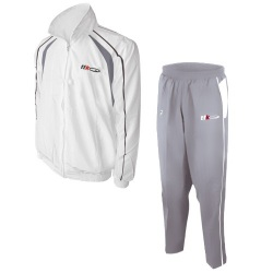 Tracksuit Equipo 10