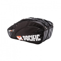 Pacific Pro Racket Bag XL Thermo