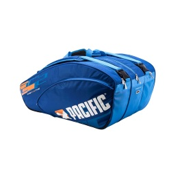 Pacific 252 Pro Racket Bag 2XL Thermo
