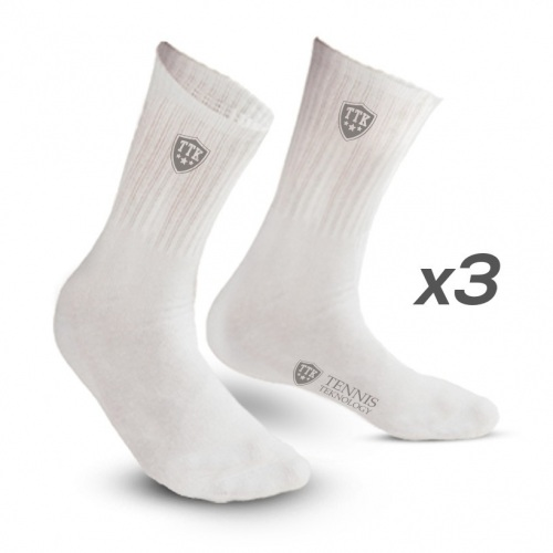 Male Techincal Socks TTK