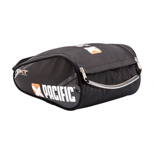 Pacific BXT Shoe Bag