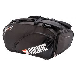 Pacific BXT Pro Bag XL