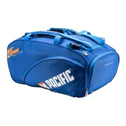 Pacific 252 Pro Bag XL