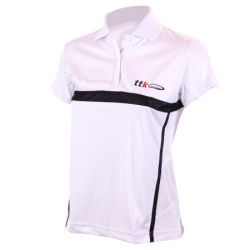 Polo Storm Mujer