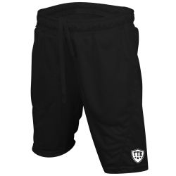 T-Short Iridium TTK Black - 5 Styles