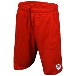 T-Short TTK Iridium Red