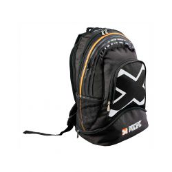 Pacific BXT Backpack