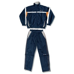 Tracksuit Java Junior