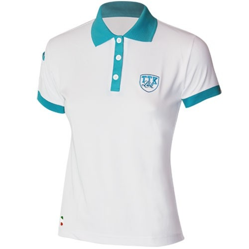 Polo Optical Mujer