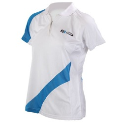 Polo Wind Mujer