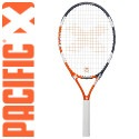 Junior & Kids Tennis Rackets