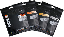 Pacific Natural Gut Tennis Strings
