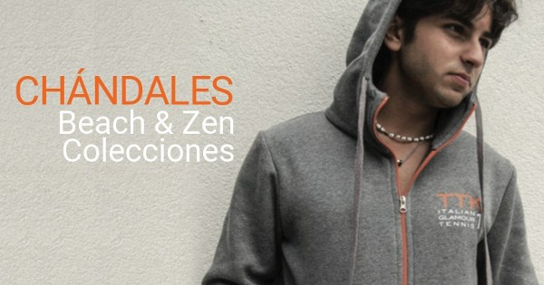 Chandales